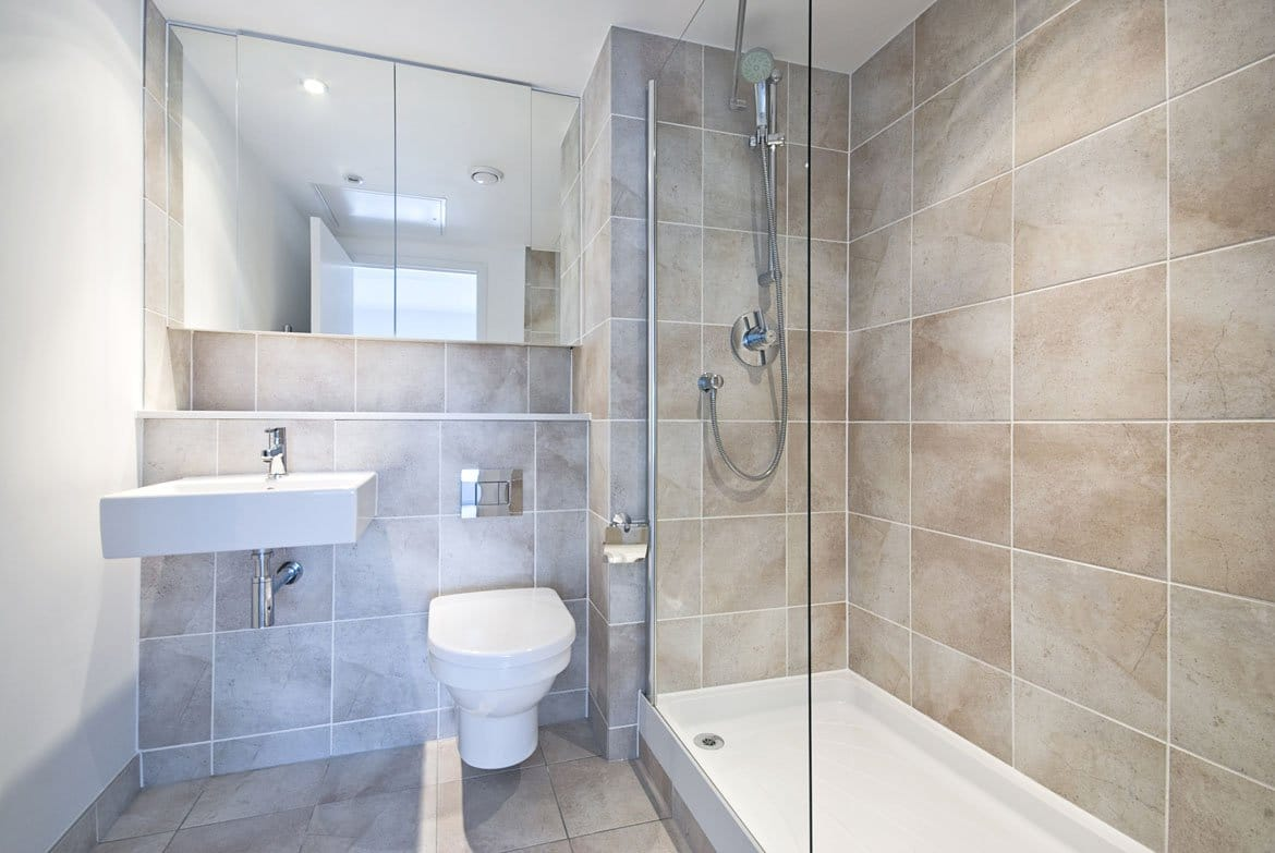 Bathroom Remodeling & Design In Culver City