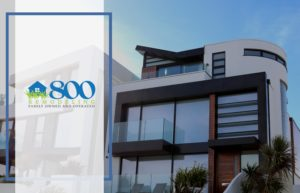 800 Remodeling Inc , | Family-Owned Construction Company In LA