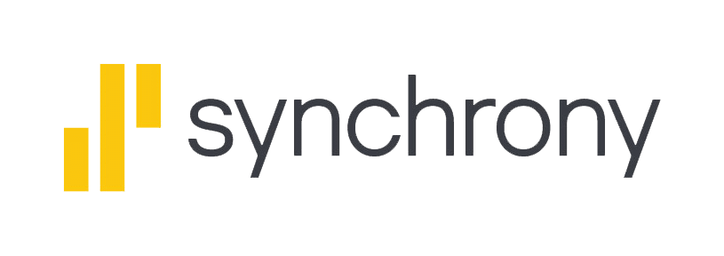 800 Remodeling partner up with synchrony bank financing for the best finance plans for home remodeling and general remodeling