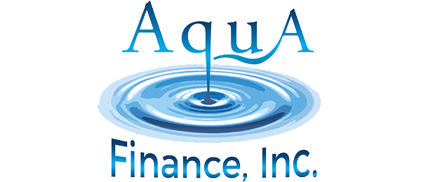 Aqua Finance company for home improvement financing