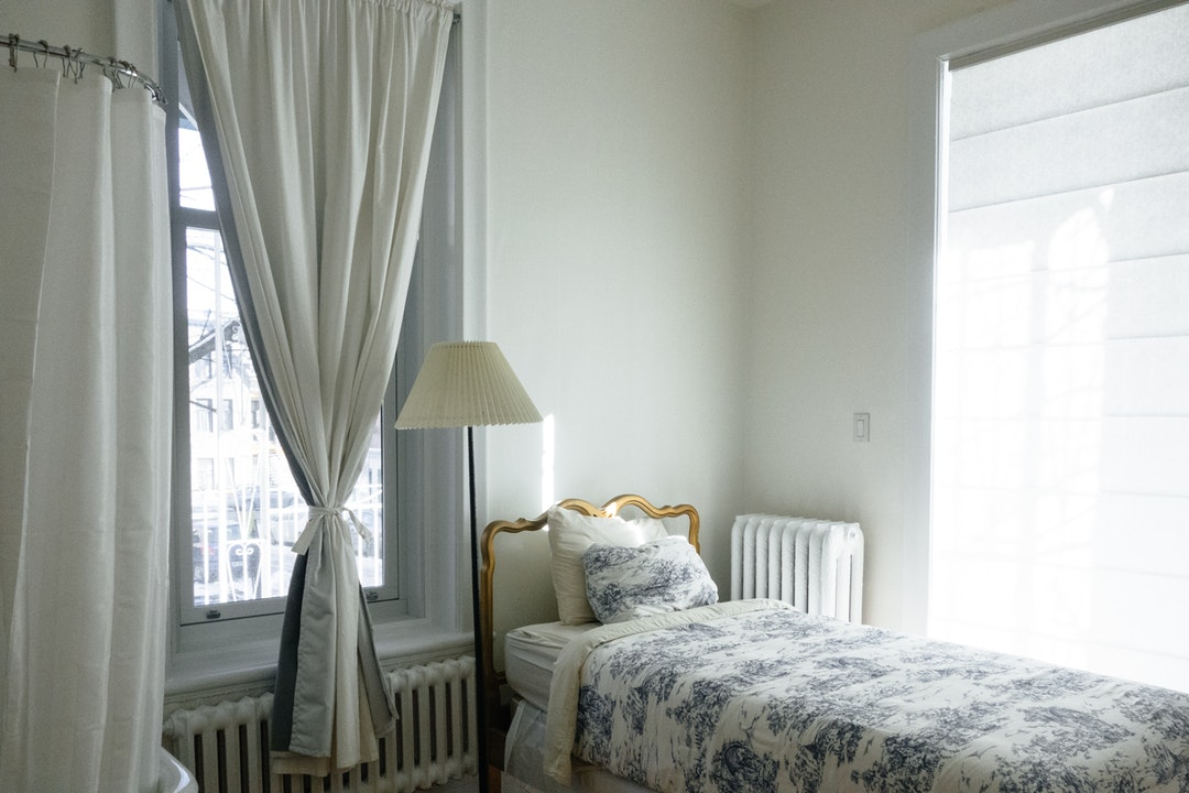 room additions in los angeles
