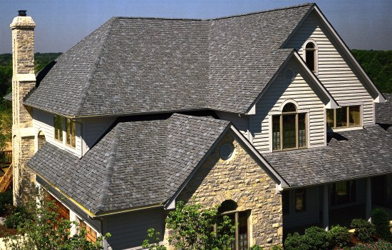 Huge House and roofing project In Agoura Hills, CA