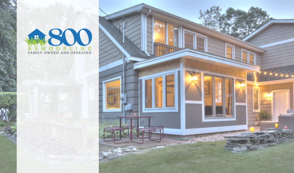 40 Years Of Experience In The Construction Industry, Providing LA County with exceptional craftsmanship and the highest quality of materials.