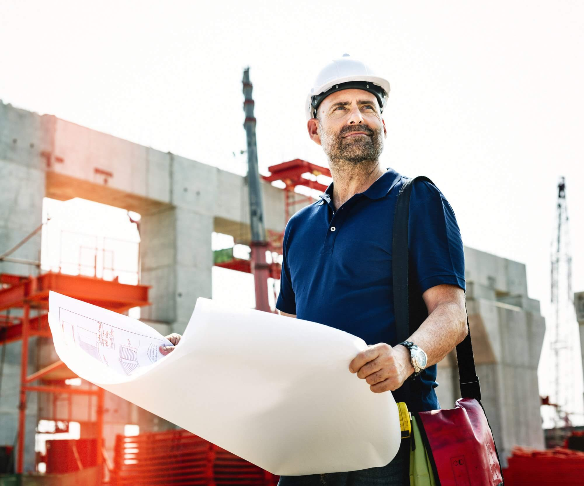 What To Ask Your Contractor: 10 Questions To Ask A General Contractor